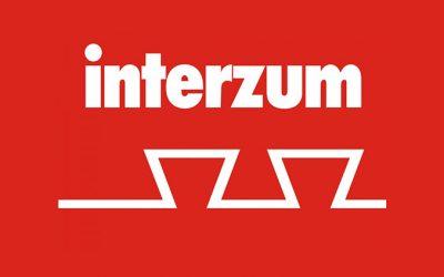 Interzum 2011