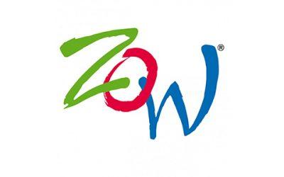 Zow 2013