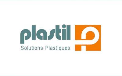 Colorants sans phtalates