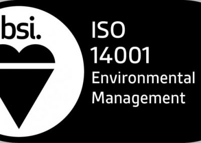 iso-14001-environment