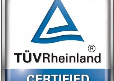 logo-tuv-rheinland