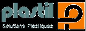 Plastil