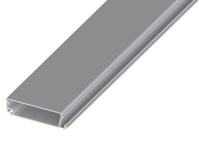 Lame-PVC-Ref-597