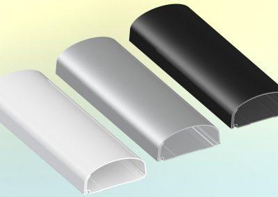 Passe-cables-PVC-ouvrants-co-extrudes ref-1030