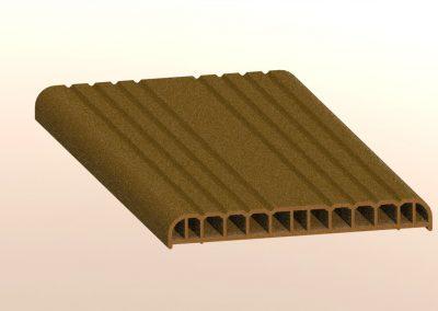 Profile-en-bois-composite-pour-margelle-de-piscine-ref-988