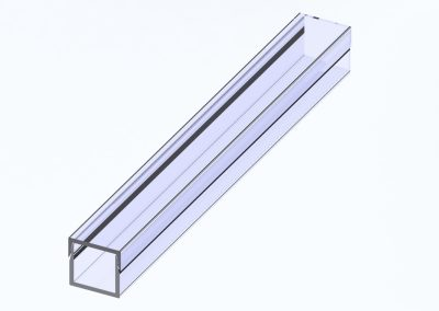 goulotte-PVC-cristal-avec-couvercle-ref-383-384