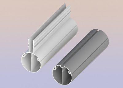goulottes-PVC-rondes-ref-427-428-477