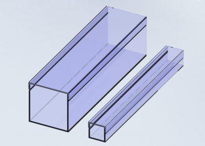 goulottes-en-PVC-cristal-383-384-964-965