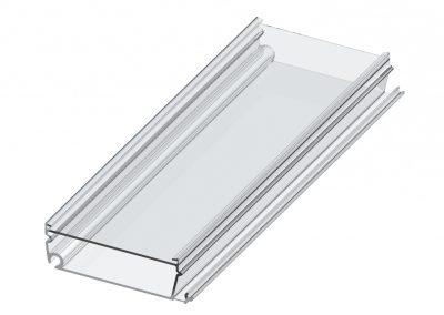 lame-PVC-cristal-co-extrude-ref-771
