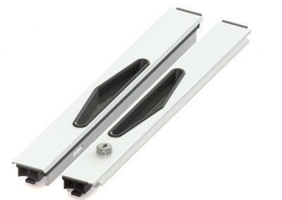 lames-terminales-avec-renforts-toles-pour-rideaux -PVC