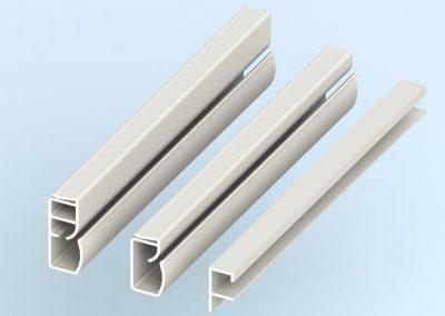 passe-cables-PVC-ref-115-160-170