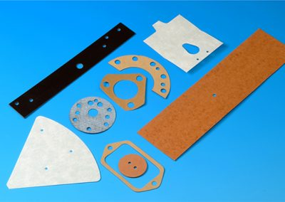 pieces-en-carton