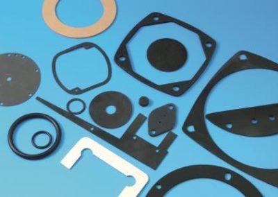 pieces-en-elastomere