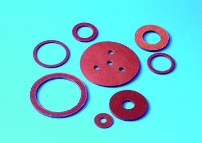 pieces-en-fibre