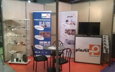 Salon Ouest Industrie