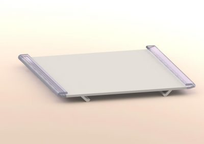 profile-pvc-co-extrude-ref-1023