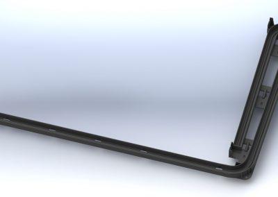 ref-2077-rail