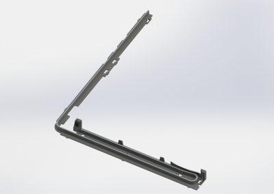 ref-2323-rail
