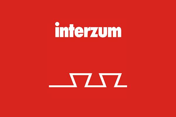 PLASTIL présent au salon INTERZUM 2019 de Cologne du 21 au 25 mai 2019