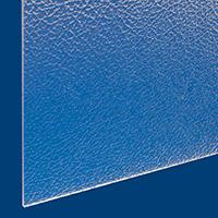 Strativer Distribution, spécialiste du verre synthétique et filiale du Groupe Plastil